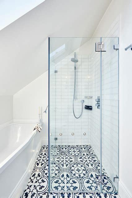 Belsize Bathrooms by Bathrooms In Belsize Park Bathroom By Karlsson Interior Design