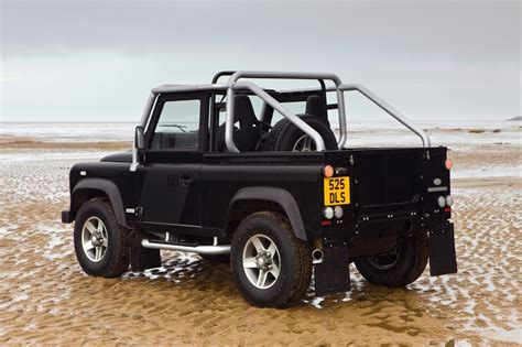 land rover defender 4 door interior land rover defender 4 door interior image 130