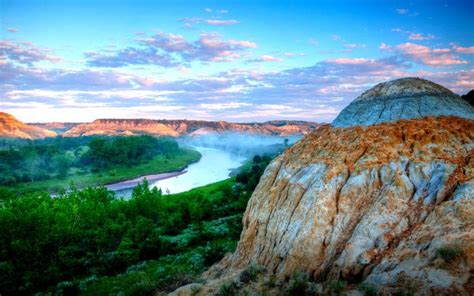 hd  missouri river wallpaper