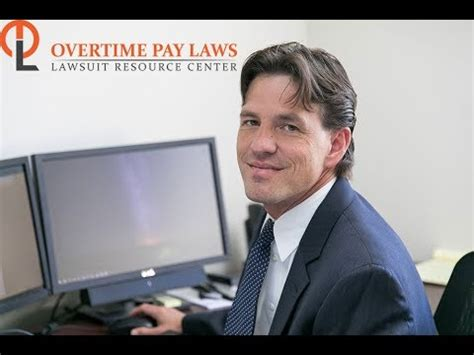 how is overtime pay calculated