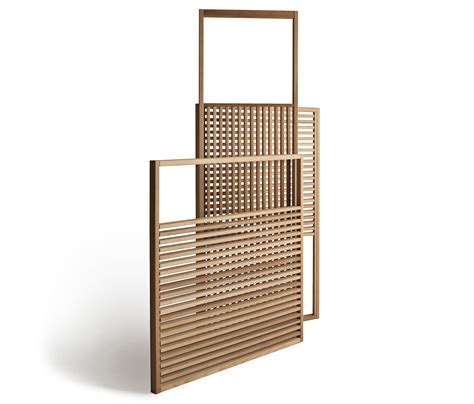 Zen Room Divider Zen Divider Room Dividers From Exteta Architonic