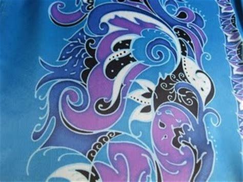 Batik Bunga Cinta 10 mencari cinta ilahi seni batik