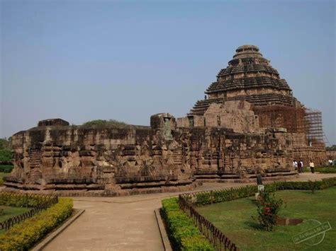 Konark Sun Temple Essay In by Sun Temple Konarak Gounesco Go Unesco
