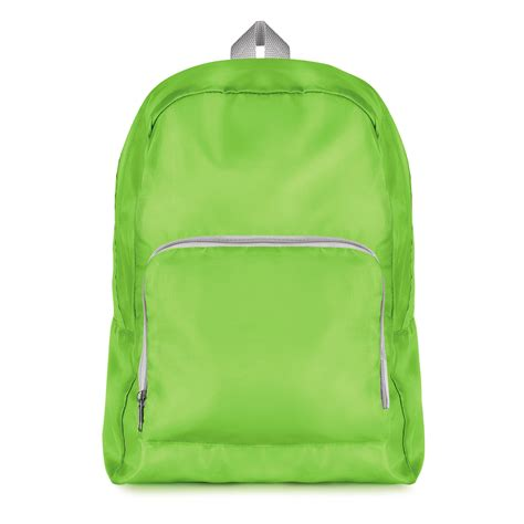Foldable Backpack By foldable lightweight backpack folding childrens rucksack