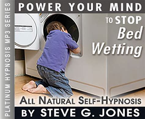 stop bed wetting stop bed wetting hypnosis mp3 hypnosis mp3 downloads