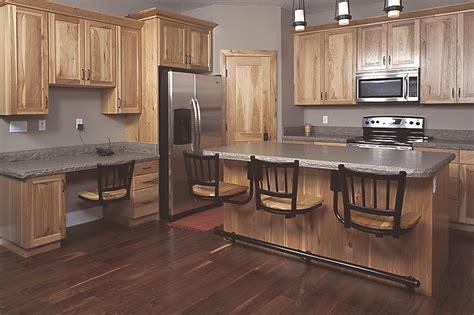 kitchen snack bar ideas snack bar chairs kitchen snack bars
