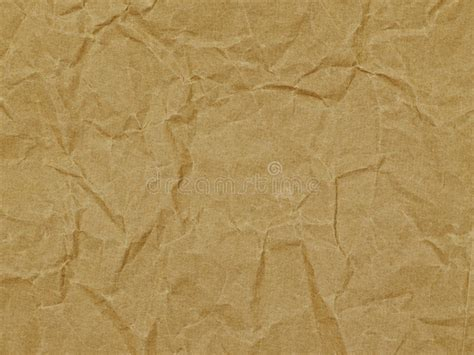 skin texture stock image image of caucasian wrinkle 29778541 background wrapping paper texture brown wrinkle stock image image of decorative patina