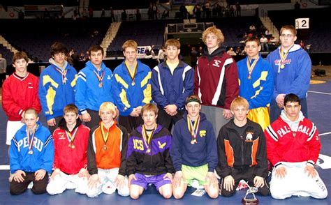 armdrag section v wrestling armdrag com 2008 new york state chionship