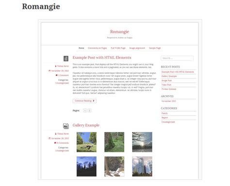 bootstrap kostenlose themes responsive bootstrap themes f 252 r wordpress