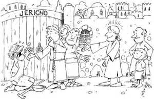 Gotteslob  Nr 450 Ideen F&252r Familien Erzbistum sketch template