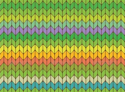 texture pattern css knitted seamless texture jquery css de