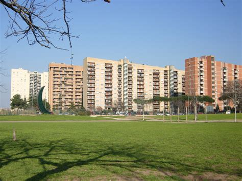 casa roma file casa roma villa desanctis 046 jpg wikimedia commons