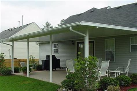 atlas awning patio covers