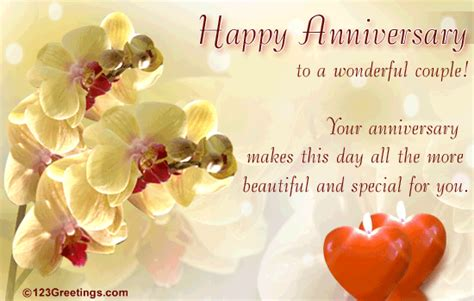 Wedding Anniversary Quotes N Images by Happy Wedding Anniversary Wishes Quotes
