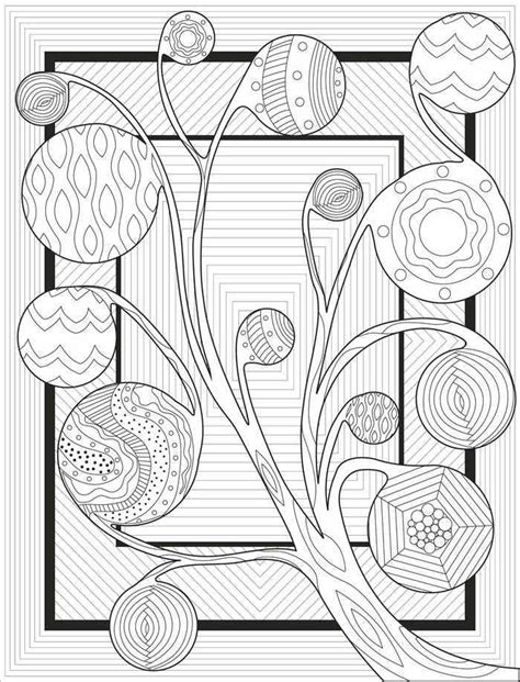 coloring books for adults volume 4 40 stress relieving and relaxing patterns anti stress art therapy series 17 best images about diversen on pinterest adult
