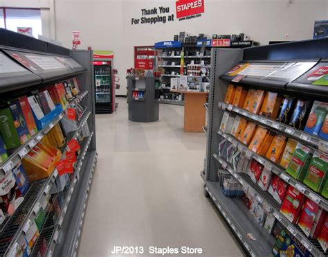 Office Supplies Stores by Macon Attorney College Restaurant Dr Hospital