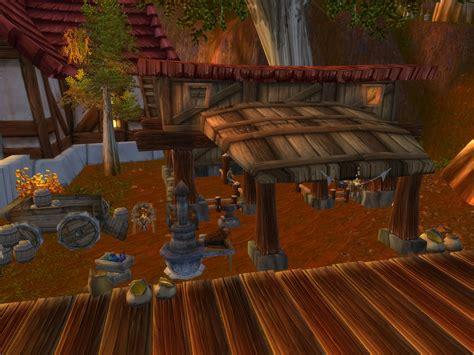 stall wiki image stall seenhain jpg wowwiki fandom powered by wikia