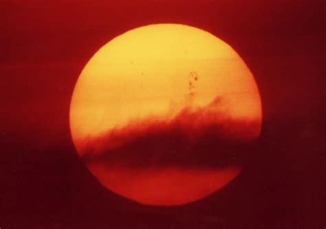 K 246 Nige Der Sonne Yggi S Kosmos