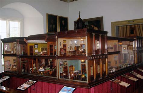 Most Popular Doll Houses 28 Images The Most Dollhouse