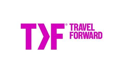 travel   gtp headlines