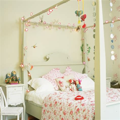 kids bedroom fairy lights choose creative lighting 10 kids bedroom ideas