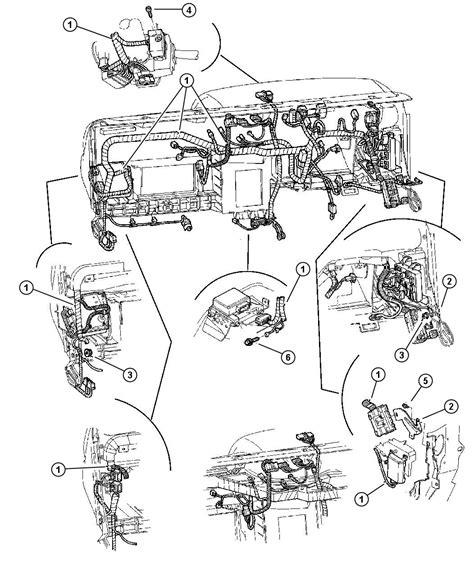 free download parts manuals 2010 dodge dakota auto manual service manual download car manuals 1998 dodge dakota instrument cluster instrument cluster
