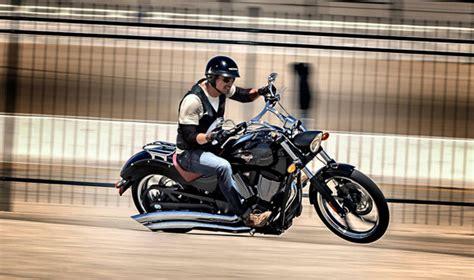 Victory Motorrad Gotthard by Motorradhandel Ch News Neuer Motorradkatalog 2015 Bmw