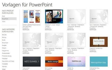 powerpoint layout nur für eine folie download pr 228 sentation freeware de