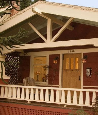 Mission Style Homes Pin By Sara Sunshine On Craftsman Mission Prairie Style