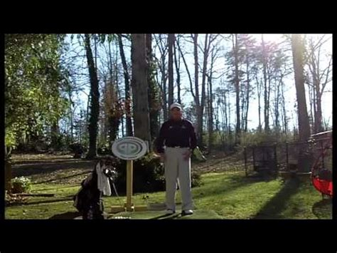don trahan swing surgeon swing analysis matt kuchar swing surgeon don trahan