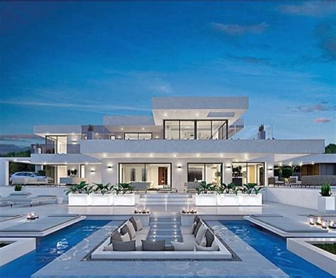 luxury home stuff best 25 villas ideas on