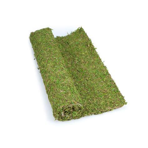Moss Mats by Supermoss 174 Instant Green 174 Green Moss Mat 18 Quot X 48 Quot