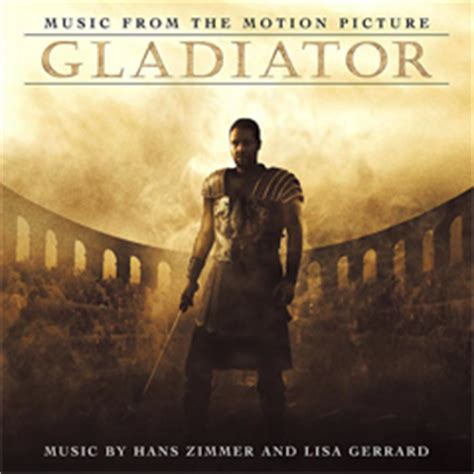 gladiator soundtrack now we are free with lyric flv wmv now we are free from gladiator recorder sheet music