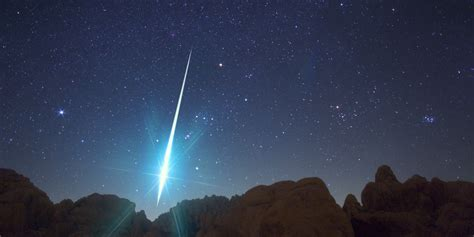 Listen To Meteor Shower geminid meteor shower of 2014 how to the year s best sky show huffpost