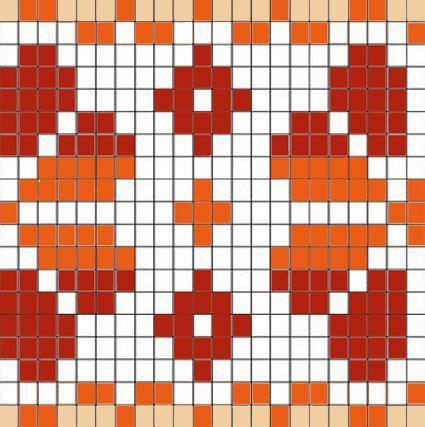 knitting pattern grid maker 25 best ideas about knitting graph paper on pinterest