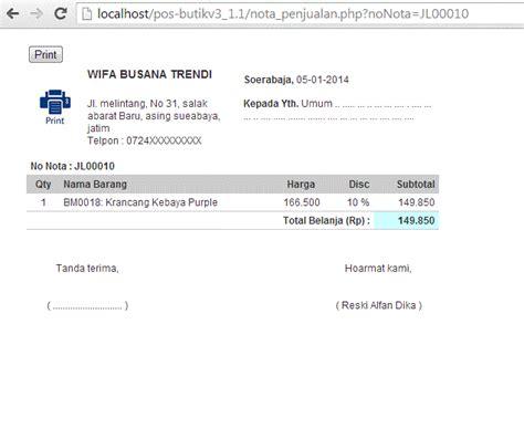 Aplikasi Program Penjualan Small New 2014 aplikasi program penjualan dan pembelian php menggunakan barcode wepsetindo