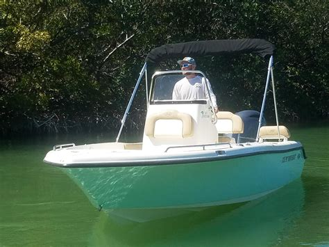 boat from naples to key west key west naples boat mart naples fl 239 643 2292