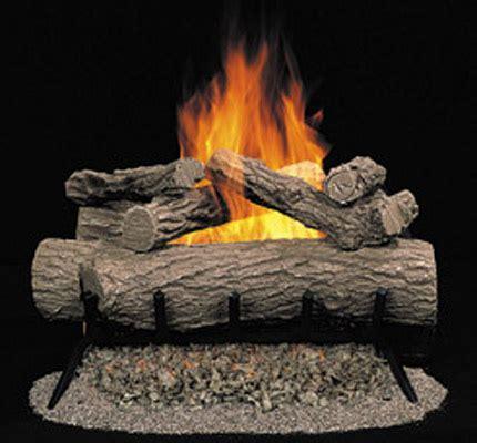 flame and comfort comfortflame