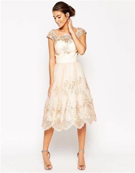 Deeja Lace P Da Premium 17 best ideas about chi chi dress on