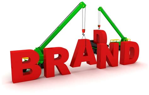 Building A From Scratch by Why You Need To Build A Stronger Brand Today Cohesion