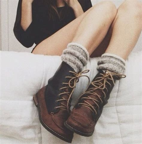 shoes boots combat boots brown combat boots winter
