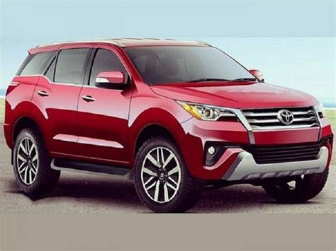 2016 Cars Release Date by 2016 Toyota Fortuner Price And Release Date And