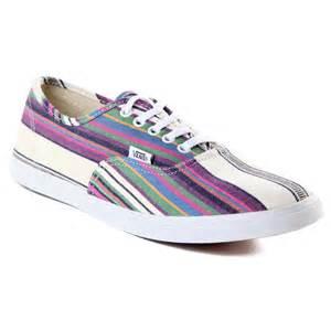 vans authentic lo pro shoes s evo outlet
