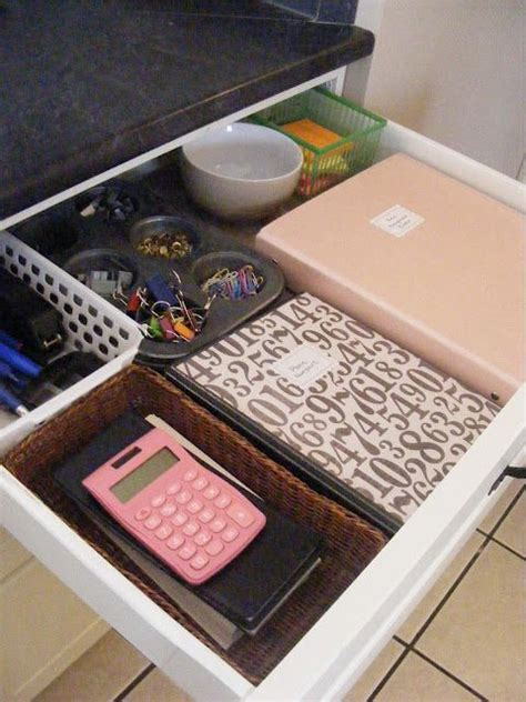 Drawer Management by 35 Best Images About Lists On Planners Free
