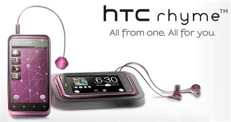 htc rhyme themes free download những smartphone giảm gi 225 tiền triệu trong năm 2012 phần