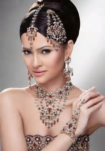 can heavier wear hair summer fashion and hairstyle indian bridal makeup new