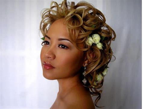 hairstyles with partial bangs mother of bride updos hairstyles with bangs