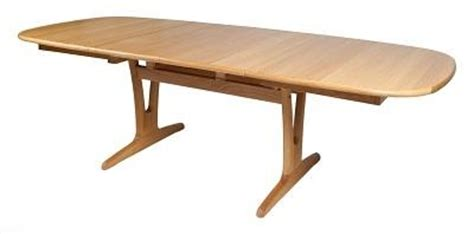 Extendable Oval Dining Table by Extendable Oval Dining Table Oak Home Furniture