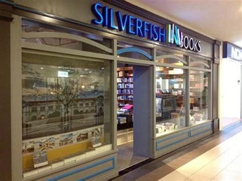 silverfish books silverfish books kuala lumpur malaysia omd 246