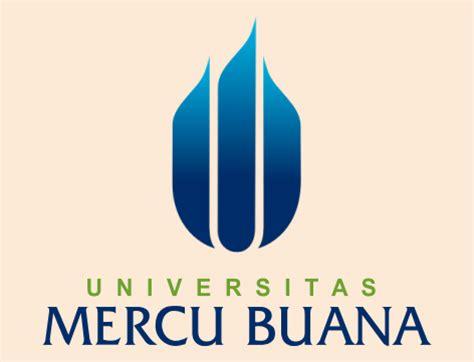 desain komunikasi visual universitas mercu buana download gratis umb universitas mercu buana file cdr